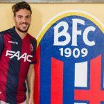 Lazio - Bologna probabili formazioni