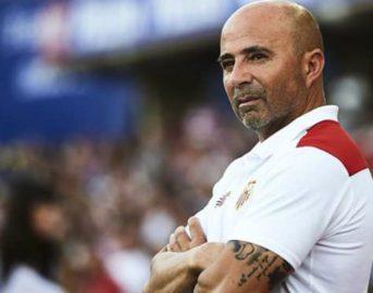 Siviglia – Lione 1-0 highlights, sintesi e video gol Champions League