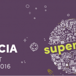 festival supernova brescia 2016