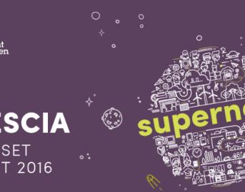 Festival Supernova: torna a Brescia l'appuntamento di Talent Garden dedicato all'innovazione