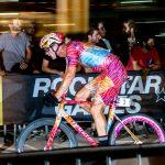 Red Hook Criterium Milano ciclismo