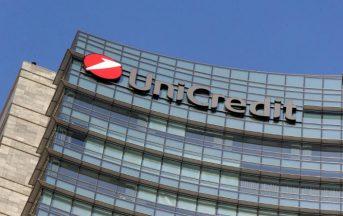Unicredit, borse di studio all'estero 2016: come candidarsi, requisiti e scadenze