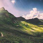 Vacanze low cost montagna settembre 2016
