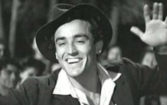 """Vittorio Gassman, il 1 Settembre 1922 nasceva """"il Mattatore"""""""