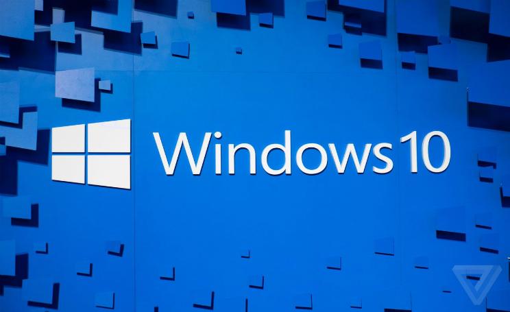 Windows 10 ultime notizie modalita notturna