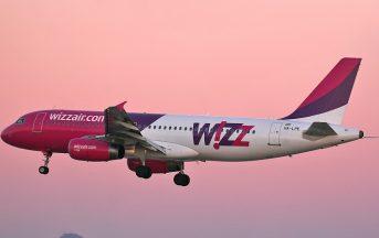 Wizz Air lavora con noi come pilota: in arrivo il Programma Cadetti 2016