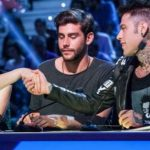 X Factor 2016 Diretta Live Show 27 ottobre 2016