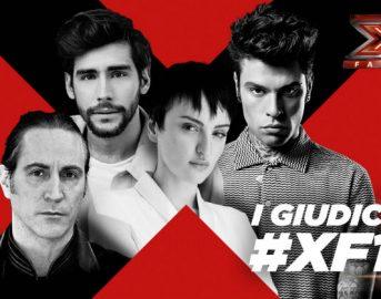 X Factor 2016 diretta Home Visit, i 12 concorrenti per i Live: ecco chi sono