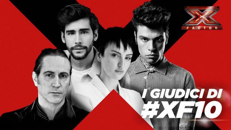 X-Factor 2016. Tutte le novità della nuova edizione