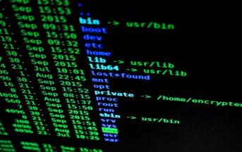 Yahoo mail attacco hacker: sottratti dati d'accesso a 200 milioni di utenti