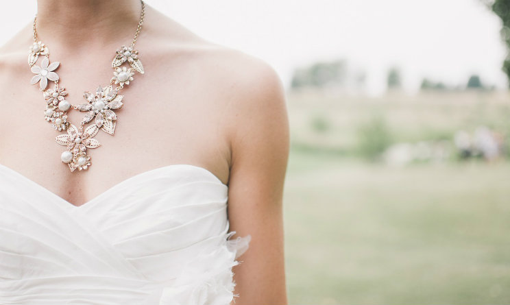 abiti da sposa a torino