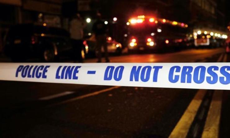 Bomba Ny: media, trovate altre 3 bombe in New Jersey