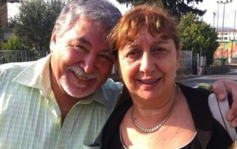 Omicidio Gianna Del Gaudio ultime notizie: il marito fa nuove dichiarazioni, Antonio Tizzani è sincero?