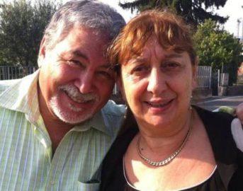 Omicidio Gianna Del Gaudio news: sms inviato alla sorella, poi l'aggressione mortale