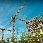 scenari immobiliari, economia immobiliare, edilizia, immobiliare, crisi edilizia, crisi immobiliare, economia del mattone,