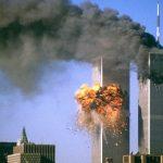 15 anni fa attentato torri gemelle