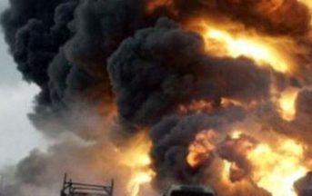 Attentato kamikaze a Baghdad, esplode autobomba: 33 morti e decine di feriti