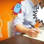 bando startup innovative imprese terremotate