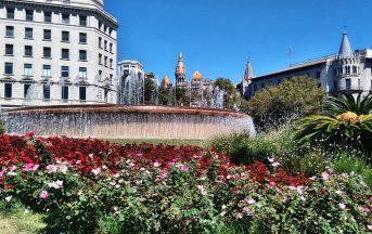 Dove fare l'Erasmus in Spagna? 5 città economiche, da Barcellona a Siviglia