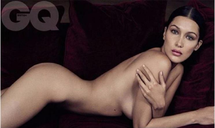bella-hadid-nuda