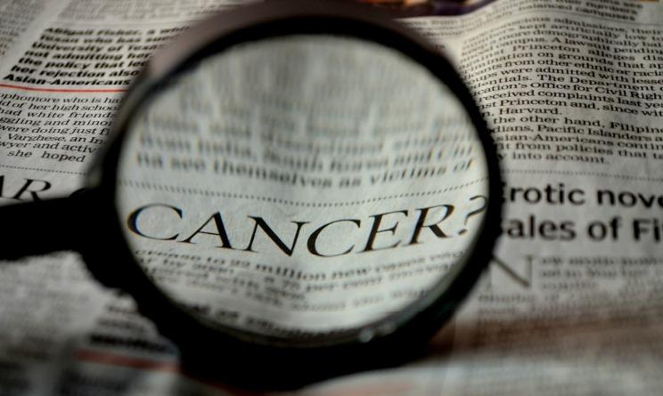 cancro rimedi naturali donna morta cagliari