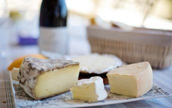 Colesterolo alto, valori Hdl e Ldl: assolto il formaggio dalla lista dei cibi da evitare