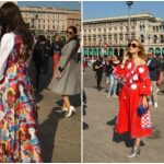 fashion week milano 2016, fashion week milano 2016 street style, fashion week milano 2016 sfilate, fashion week milano 2016 fashion blogger,