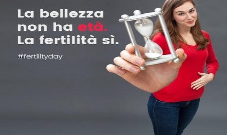 fertility day lorenzin renzi