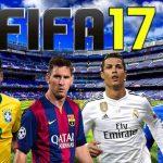 Fifa 17 novità