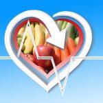 colesterolo alto dieta, colesterolo alto, colesterolo ldl alto, colesterolo ldl limiti, colesterolo alto cosa mangiare, colesterolo cattivo alto cosa mangiare,