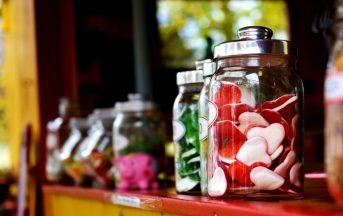 Zuccheri, danni sulla salute: l'industria dello zucchero influenzò le ricerche scientifiche