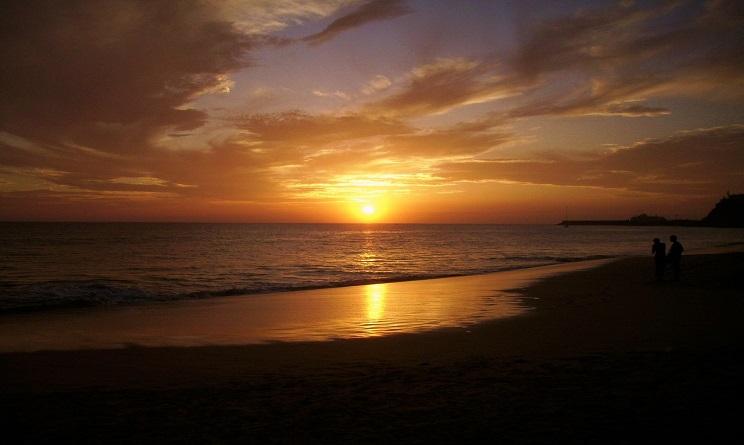 Dove andare in vacanza a novembre 3 offerte low cost che for Dove andare in vacanza a novembre in italia