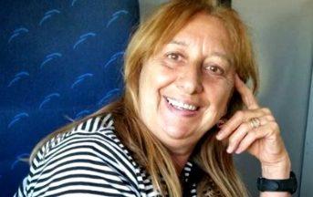 Omicidio Gianna Del Gaudio news: tensione tra i due figli, parla Paolo Tizzani