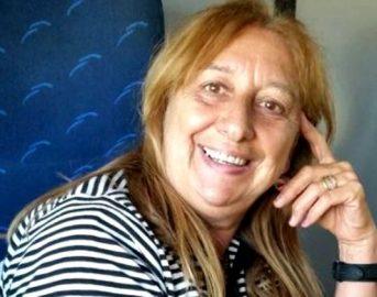 Omicidio Gianna Del Gaudio, arma delitto: si fa strada la pista della simulazione