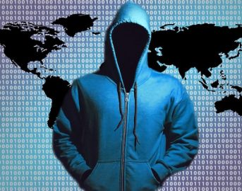 Unicredit attacco informatico: violati i conti di 400mila clienti