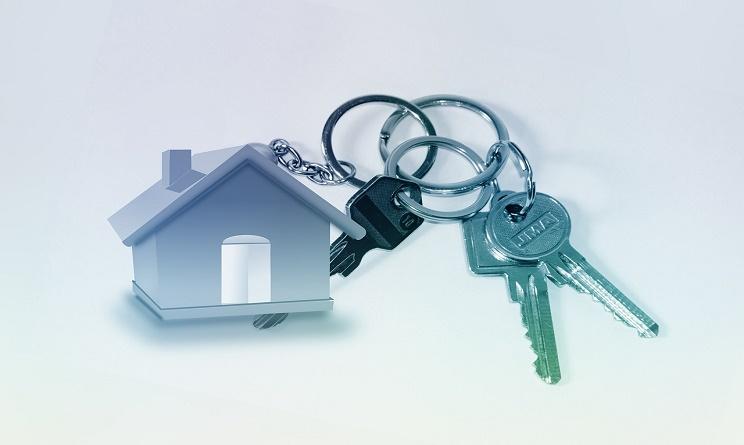 Acquisto prima casa tutte le spese accessorie da sostenere urbanpost - Spese da sostenere per acquisto prima casa ...