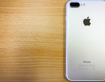 Saldi 2017, offerte smartphone e tablet: iPhone 7 Plus, iPhone 7, iPhone 6, iPhone 6S, iPad Air 2, iPad Pro, Samsung Galaxy S7 e Galaxy S7 Edge