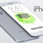 iphone 7 uscita Italia prezzi news