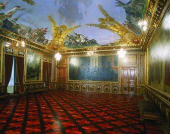 Invito a Palazzo 2016: il 1° ottobre visite gratis nelle banche storiche di 50 città italiane