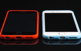 Meglio un iPhone o uno smartphone Android? La tua personalità sceglie per te