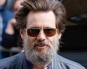 Jim Carrey citato in giudizio per il suicidio della fidanzata: fu lui a procurarle i farmaci letali?