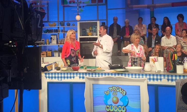 la prova del cuoco ricette, la prova del cuoco ricette oggi, la prova del cuoco ricette anna moroni, la prova del cuoco ricette 5 settembre, la prova del cuoco ricette prima puntata, la prova del cuoco antonella clerici,