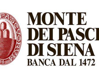 Mps: domenica il Cda, caos a Siena dopo l'addio di Fabrizio Viola