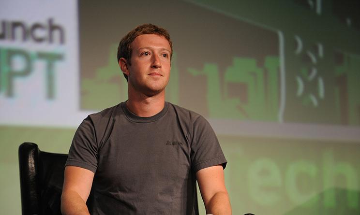 Facebook cede alle polemiche: riammessa foto della bimba vietnamita