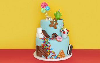 Aggiornamento Android 6.0, 6.0.1 Marshmallow Samsung Galaxy S5, S6 e S6 Edge Vodafone e Tre Itali H3G download patch sicurezza