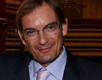 Omicidio Giulia Ballestri news processo: Matteo Cagnoni insulta la suocera in aula