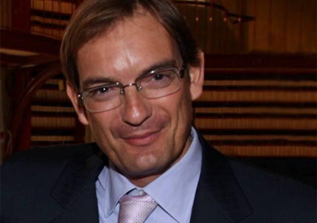 omicidio giulia ballestri news processo