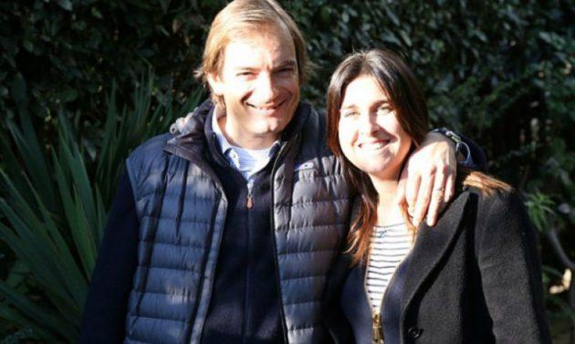 Omicidio Giulia Ballestri news quarto grado