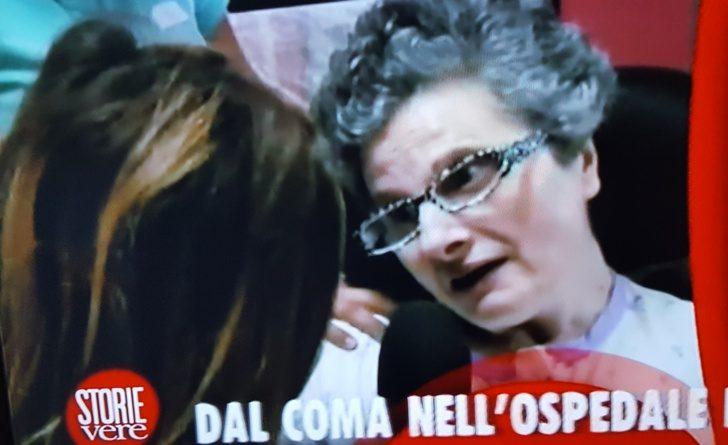 Dopo 45 mesi si risveglia dal coma con Massimo Ranieri: miracolo