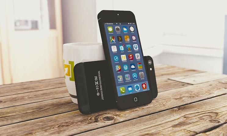 Apple rilascia ufficialmente iOS 10 per iPhone,iPad e iPod